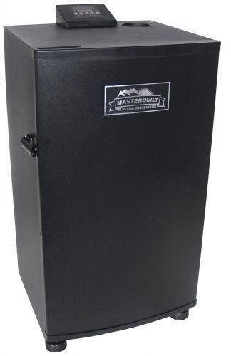 Lowe S Electric Grills Outdoor ~ Masterbuilt electric smoker ebay