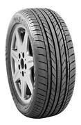 255 30 19 Tires