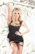 Carrie Underwood Poster
