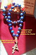 Orthodox Prayer Beads