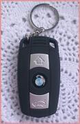 Zippo BMW