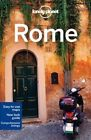 Lonely Planet Italy Travel Guides
