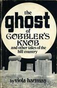 Ghost Books
