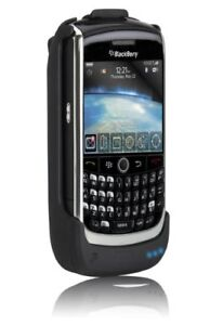 CASE-MATE BLACKBERRY 8900 JAVELIN BATTERY CHARGER CASE