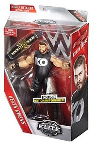 WOODSTOCK TOY SHOW SUN JULY 9TH - WWE FIGURES FOR SALE