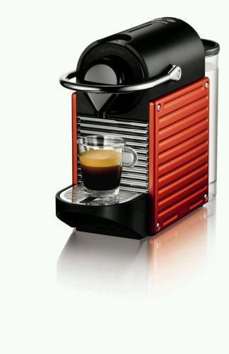 ebay nespresso