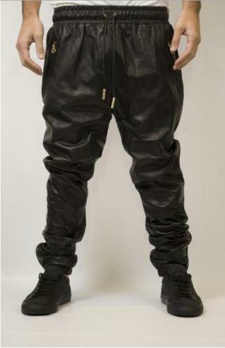 AliExpress carries many leather sweats men related products, including 9xl leather man, supreme belts men, men hoodied leather, men bape leather, leather joggers man, joggers man leather, man leather joggers, men hoody leather, hoody leather men.