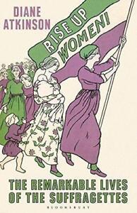 Atkinson-Diane-Rise-Up-Women-BOOKH-NEU