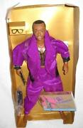 MC Hammer Doll