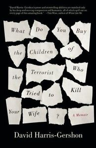 books what children terrorist tried kill your wife