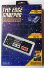 Nintendo Nintendo NES Classic Edition Nintendo NES Classic Edition Controllers