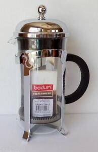 Bodum french press ebay - Starbucks bodum french press ...
