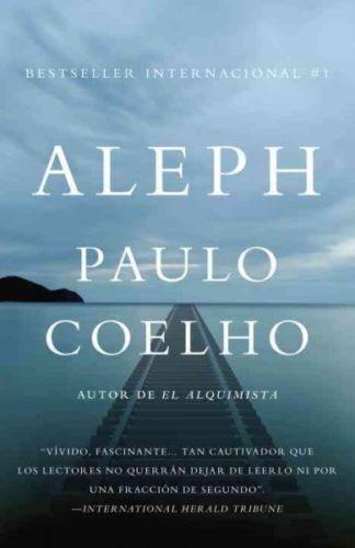 paulo coelho the winner stands alone pdf