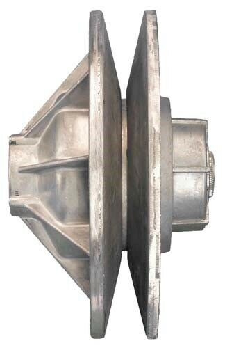 E-Z-GO 4-Cycle Upgraded High-Torque 28 degree Driven Clutch (Years 1991.5-2009)
