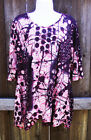 Tianello Polyester Clothing for Women