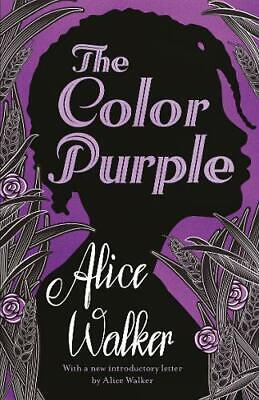 The Color Purple, Walker, Alice, New,