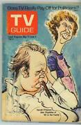 All in The Family TV Guide