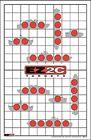 EZ Target Paper Targets Targets