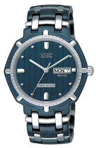 have a citizen eco drive watch Windsor Region Ontario image 1