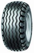 AW Reifen