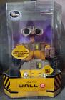 Disney Robot Robots Character Toys