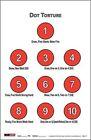 EZ Target Range and Shooting Targets
