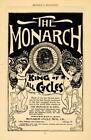 Monarch Bike