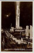 Empire Exhibition 1938