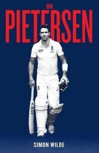 On Pietersen, Simon Wilde