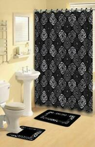Best Selling in Bathroom Rugs