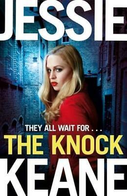 The Knock by Jessie Keane (author)