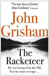 The-Racketeer-John-Grisham-Brand-New-PB-BOOK-1444729764