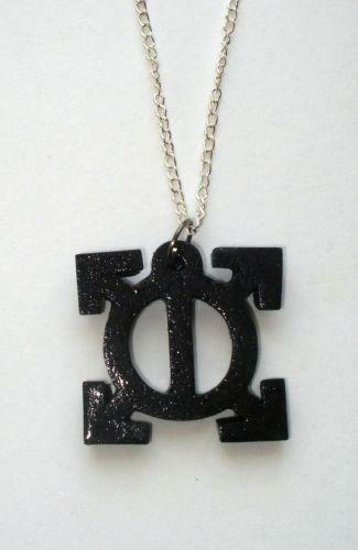 orbis jewelry ebay