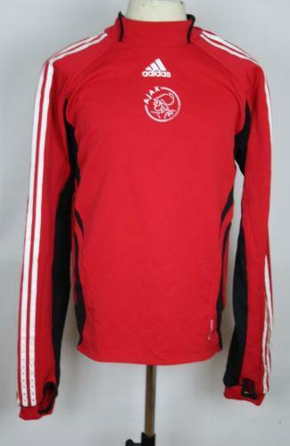 Ajax Shirt  4aa200d17