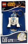 Kids R2-D2 LEGO Minifigures