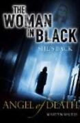 The Woman in Black Book