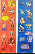 Wrestling Party Supplies