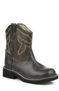 Kids Cowboy Boots | eBay