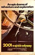 Original Film Posters