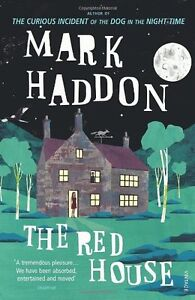 The-Red-House-Mark-Haddon-Brand-New-PB-BOOK-0099570165