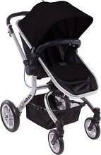 Arlo Infasecure Travel System Package Birkdale Redland Area Preview