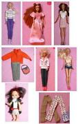 Große Barbie