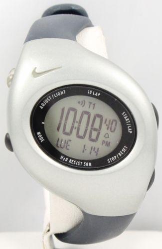 Nike Watch Band Ebay