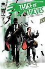 Thief of Thieves 1 Variant