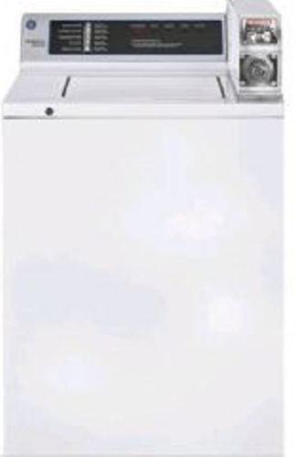 Coin Washing Machine Ebay
