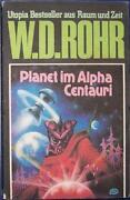 W.d.rohr