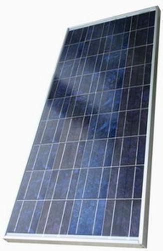 12 Volt Solar Panel 120 Watt Ebay