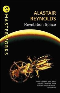 Revelation-Space-S-F-MASTERWORKS-Reynolds-Alastair-New