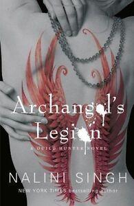 Archangels-Legion-A-Guild-Hunter-Novel-Singh-Nalini