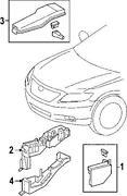 Toyota Relay